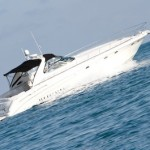 Anglers From All Over the World Gearing Up for 2010 World Sailfish Championship