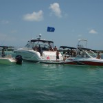 Photo Gallery - There's Nothing Like Key West on Memorial Day